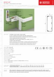 EKE180X60_SK