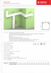 LHD40X40HF_SK