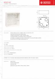 LK80X28_1_SK