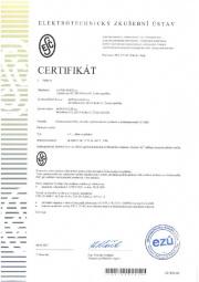 Certifikat_ESC_listy_a_kanaly_PCABS_CZ