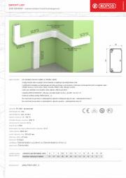 EKD80X40HF_CZ