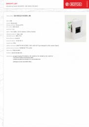 QD45X22_RJ45_6_CZ
