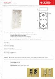 LK80X28_2R_SK