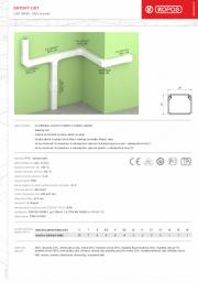 LHD30X25_SK