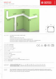 LHD30X25_CZ