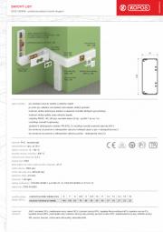 EKE140X60_CZ