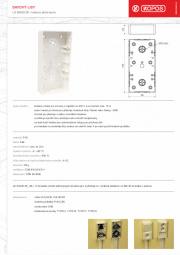 LK80X28_2R_CZ