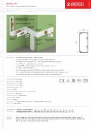 EKE140X60_SK