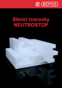Neutrostop