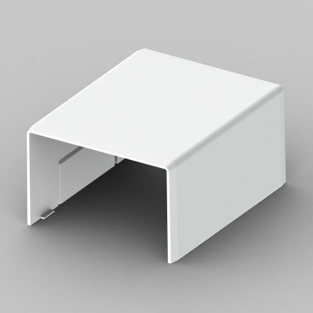 LH 60X40 - kryt 8652 HB spojovací