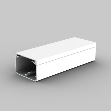 LH 60X40 HD - lišta hranatá