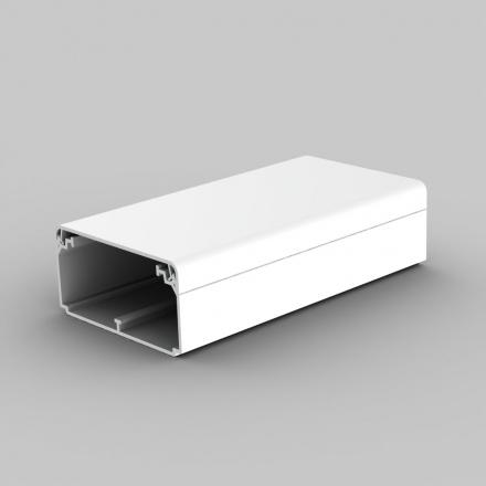 EKD 80X40 HD - elektroinstalační kanál