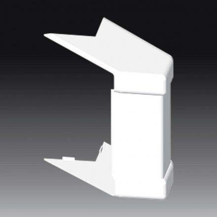 PK 110X70 D - kryt 8456 HB roh vnější
