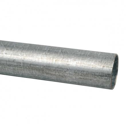 6229 N XX - ocelová trubka bez závitu bez povrchové úpravy (ČSN)