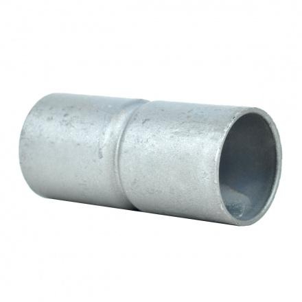 340/2 ZN F - spojka násuvná pro ocelové trubky (EN)