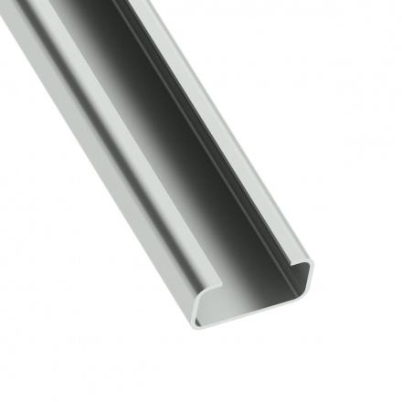 5820/30 XX - nosná lišta kovová