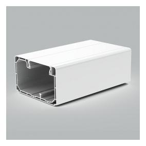 PK 90X55 D HD - parapetní kanál dutý